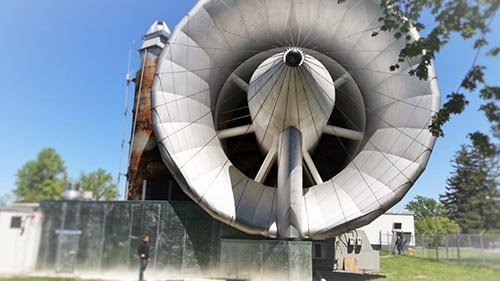wind-tunnel-noise-control